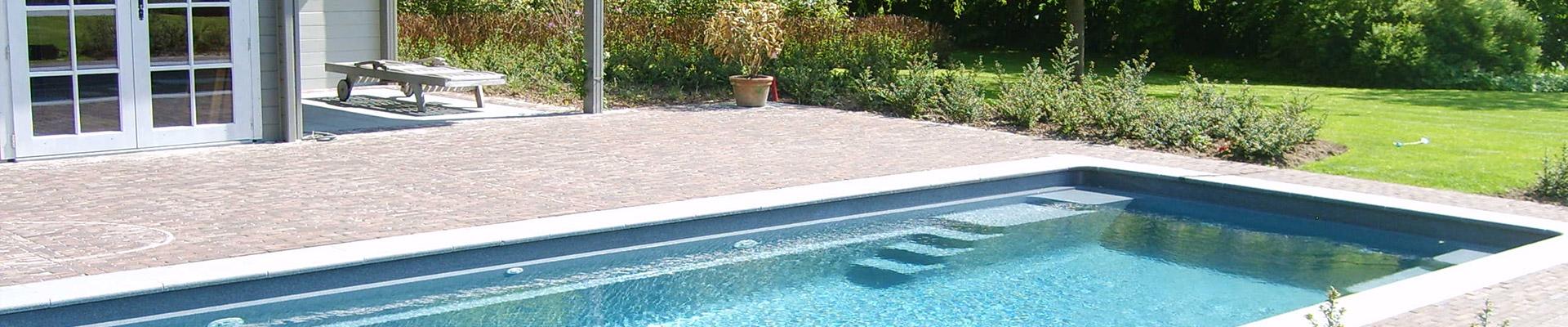 tBadhuis Aanleg Zwembaden Header